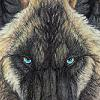 Lady Wolf's picture